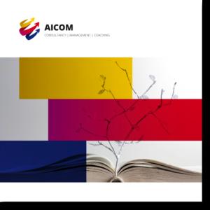brochure-org